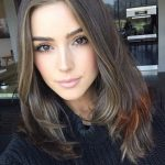 Olivia Culpo New Haircut 2017 Long, Short Hairstyles