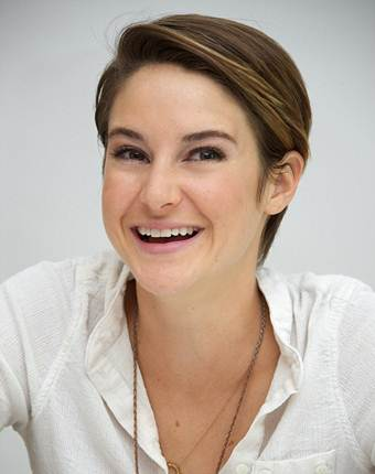 Shailene Woodley Short, Long, New Hairstyles Pics, How to Do