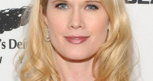 Stephanie March New, Wavy, Medium Length Hairstyles Pictures