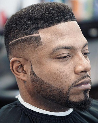 Urban Haircuts 2019 For Black Guys