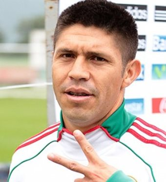 Oribe Peralta Hairstyle 2019 Haircut Name Crew Cut