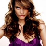 Best Hairstyle For Wavy Hair 2020 For Female