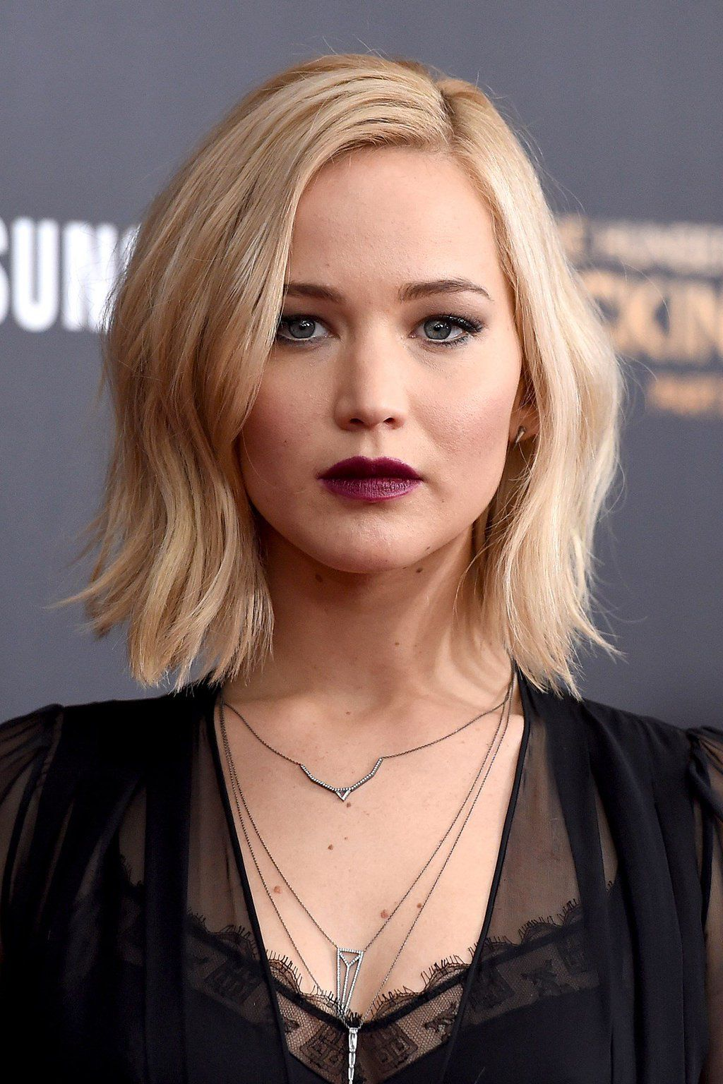 Jennifer Lawrence Haircut 2020 001