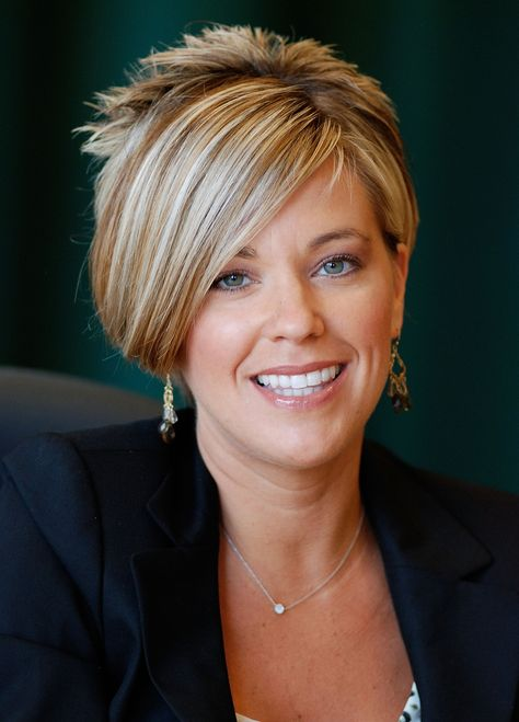 Kate Gosselin Hairstyles 2020 Pictures 02