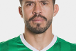 Oribe Peralta Hairstyle 2019 Haircut Name