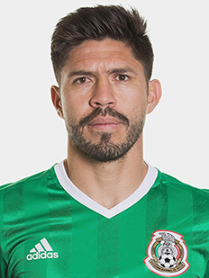 Oribe Peralta Hairstyle 2018 Haircut Name