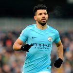 Sergio Aguero Haircut 2018 Name Photos