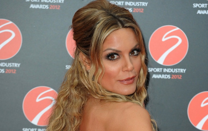 Charlotte Jackson Hairstyle 2020 Hair Extensions Photos 02