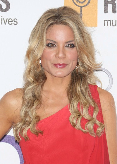 Charlotte Jackson Hairstyle 2020 Hair Extensions Photos 03