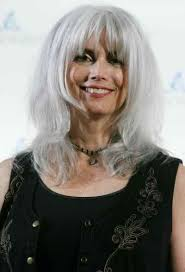 Emmylou Harris Hairstyle 2020 Hair Color004