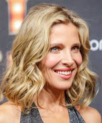 Elsa Pataky New Hairstyle 2020 Hair Color