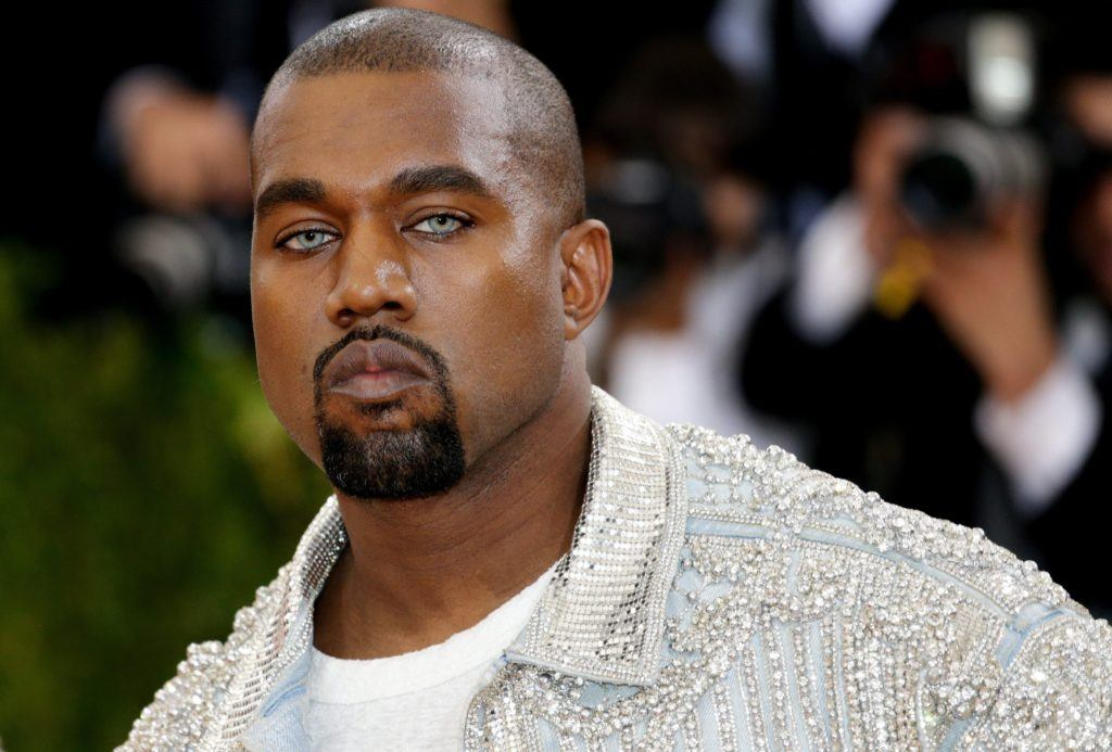 Kanye West Haircut Designs 2017002
