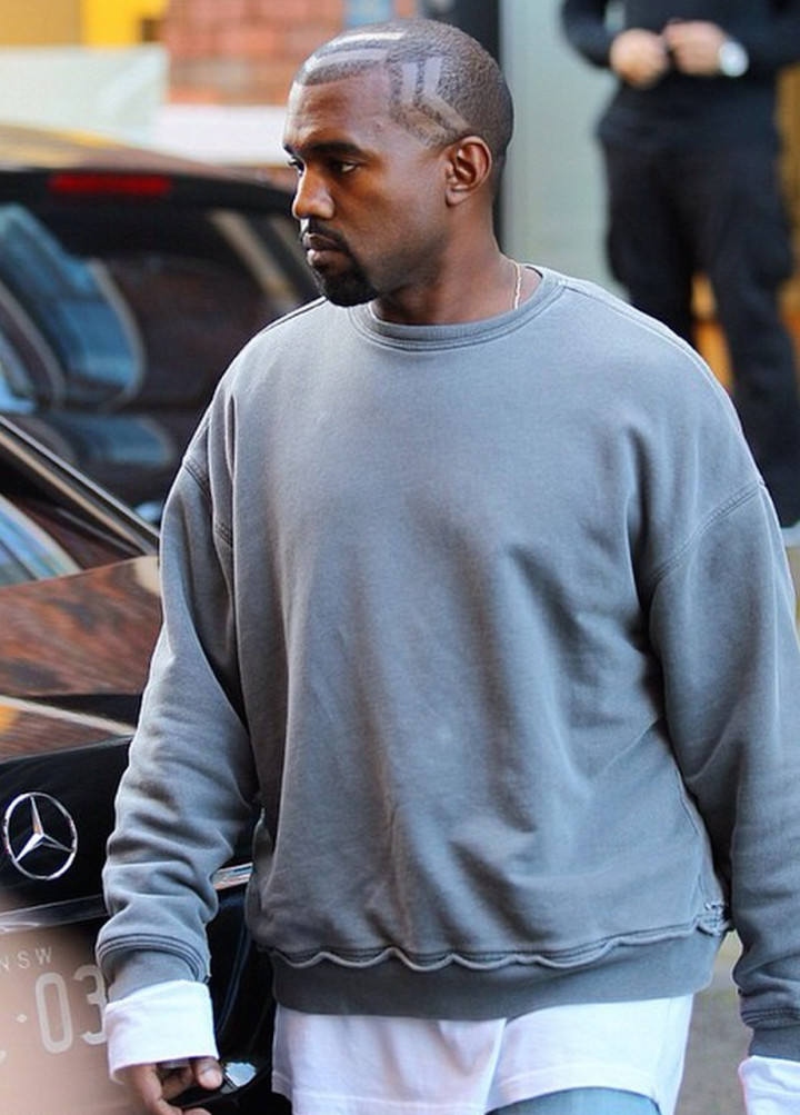 Kanye West Haircut Designs 2017005