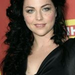 Amy Lee Long Hairstyle 2019