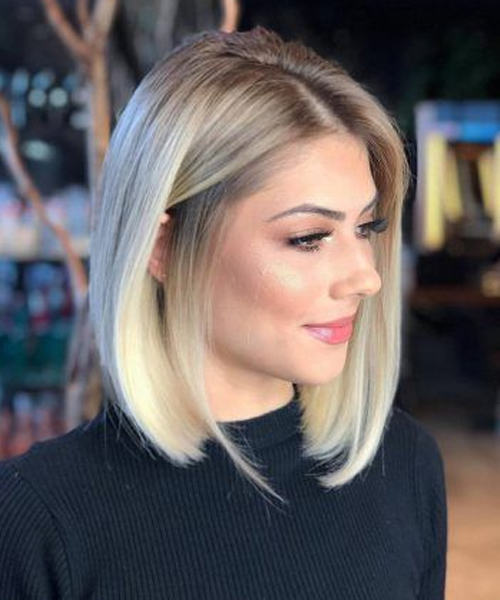 New Year's Eve Hairstyle Ideas 2020 Pictures