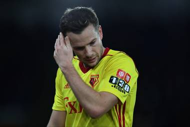 Tom Cleverley New Haircut 2019 For Boys Hairstyle