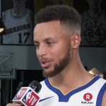 Steph Curry Haircut 2020 Low Fade