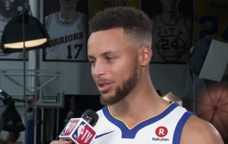 Steph Curry Haircut 2021 Low Fade