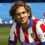 Alessio Cerci New Hairstyle 2020