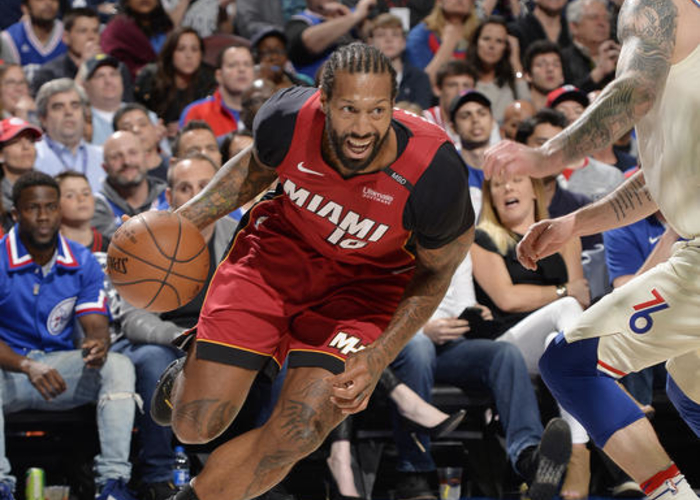 James Johnson New Haircut 2020 Braids