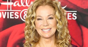 Kathie Lee Gifford Hairstyle 2020 Hair Color