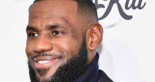 lebron james haircut 2019 Name