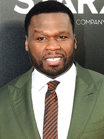 50 Cent New Haircuts 2019 Style Photos