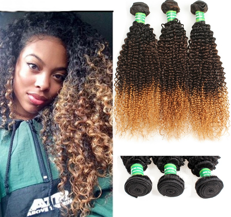 African American Hair Color Highlights 2019 Curly