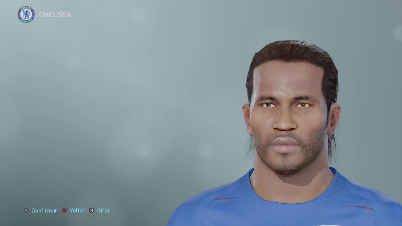 Didier Drogba Phoenix Rising FC